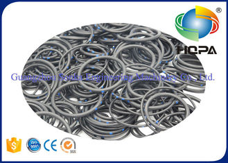 DH130LC DH130W Industrial Oil Seals PTFE NBR Materials For Control Valve , 2426-1204KT