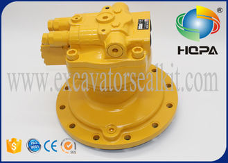 Swing Motor HZZC-M2X170CHB 31Q8-10130 for R290-7 R300-7 R305-7 R335-7