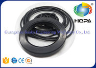 Chiny Professional Customized Excavator Seal Kits High Stable With HNBR VMQ Materials firma