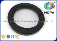 Chiny AH3297E NOK TC Oil Seal With 70-90 Shore A Hardness , Professional Customized firma